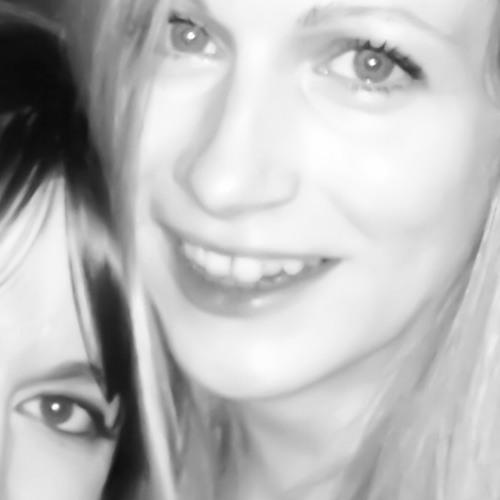 nattie007's avatar