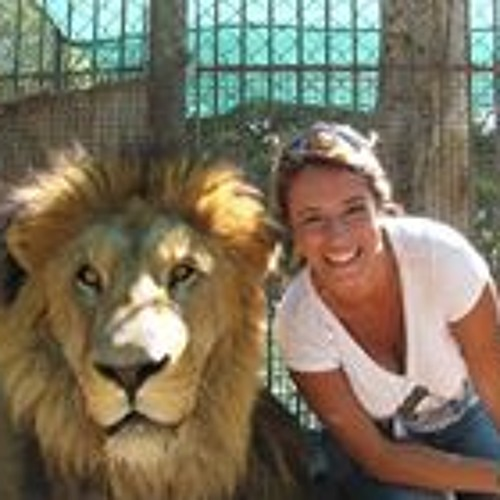 Marcia Pires 8's avatar