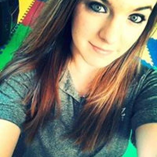Sierrah Leigh Anderson's avatar