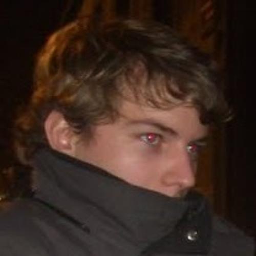 Cadiuro's avatar