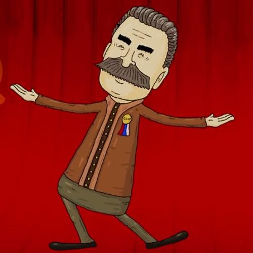 JohnPetter's avatar