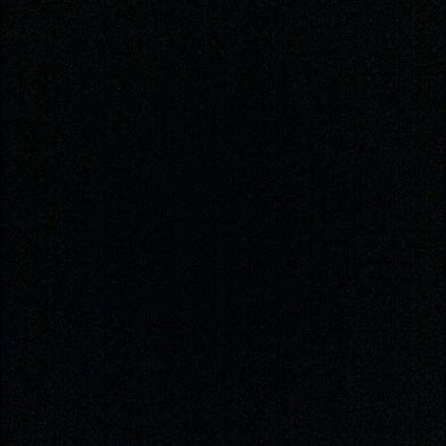 shiva_king78's avatar