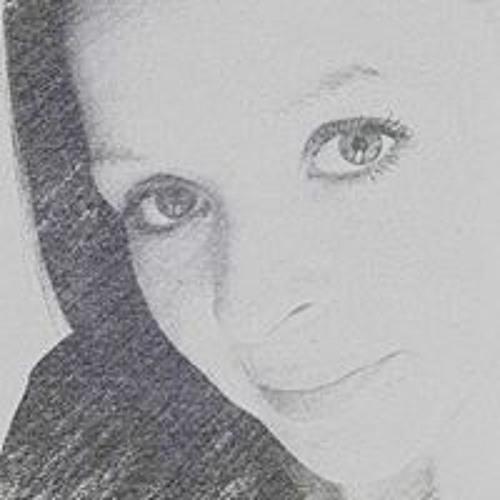 user504445301's avatar