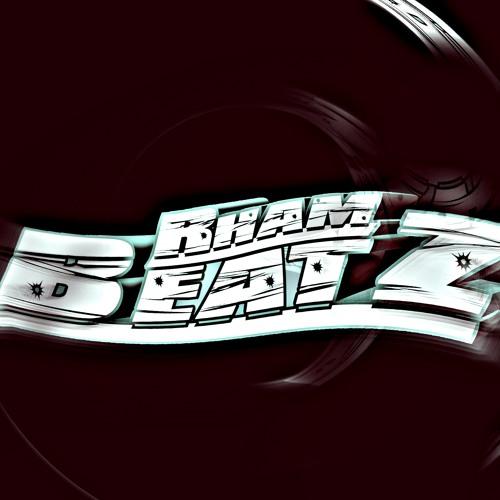 RhamBeatZ™'s avatar