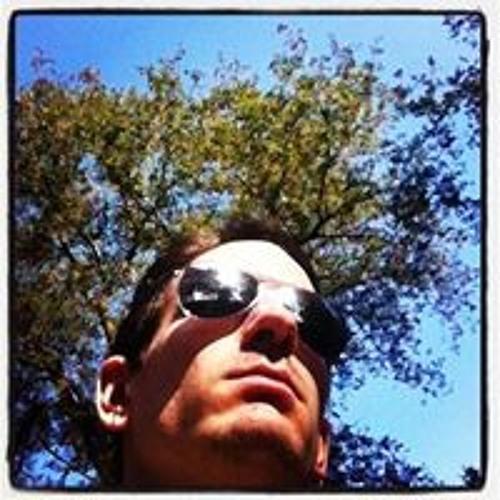 Brian Southard 1's avatar