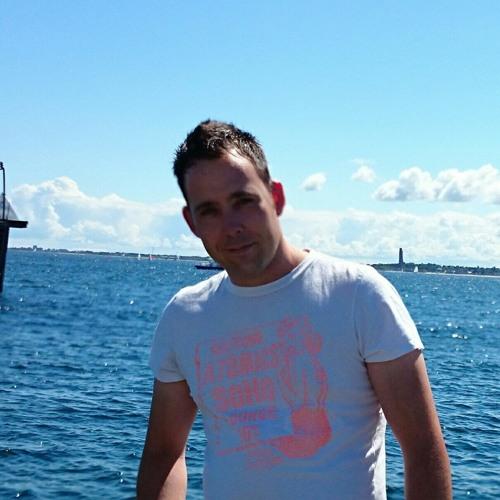 Christopher van Elkan's avatar