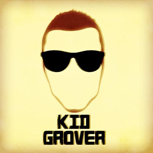 Kid Grover's avatar