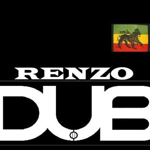RenzoDub's avatar