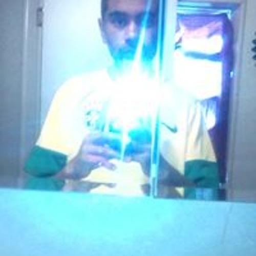 @agustin187's avatar