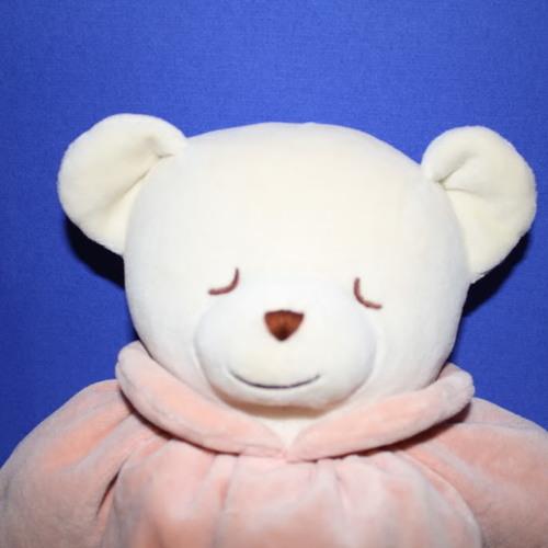 BLAZE TIGER's avatar