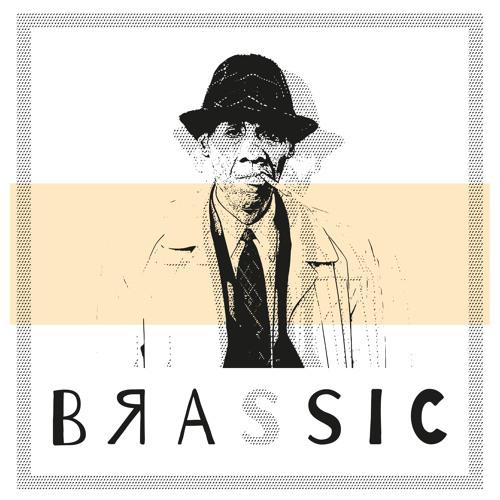 Brassic's avatar