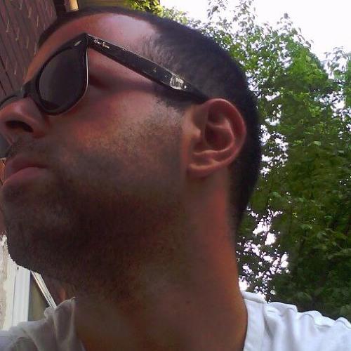 DREMUSS's avatar