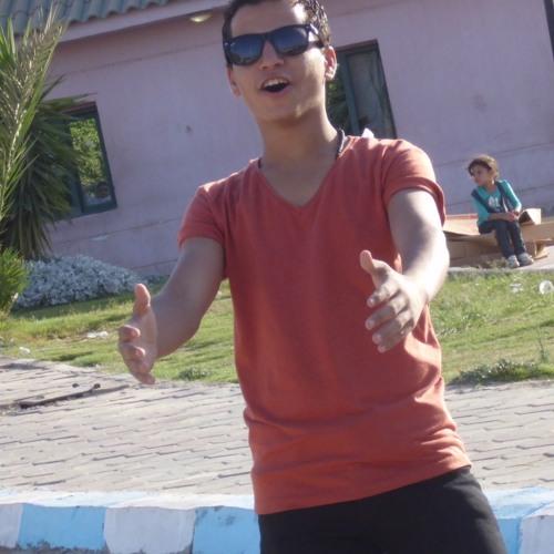 Ibrahim El-shreef's avatar