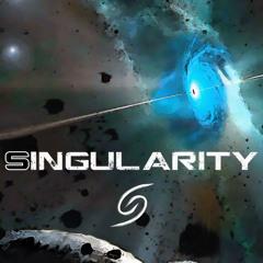 Singularity (Band)
