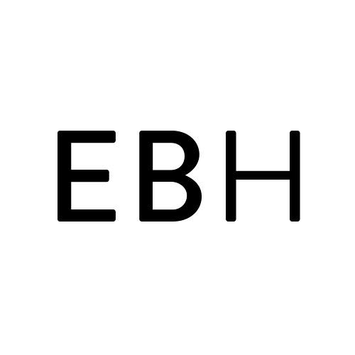 radioEBH's avatar