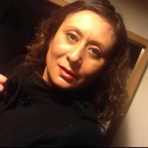 Shreezna Singh's avatar