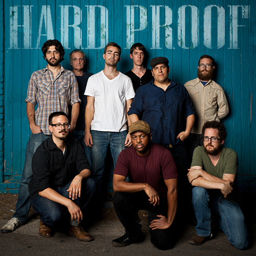 hardproof's avatar