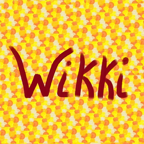 wikkiman's avatar