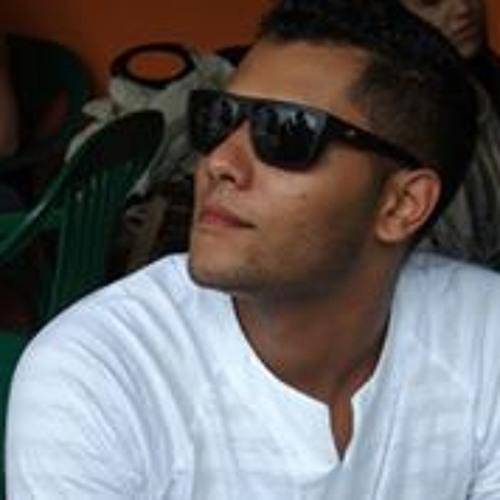Raffael Moura's avatar