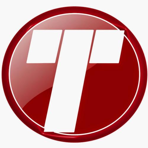 Transcariri FM's avatar