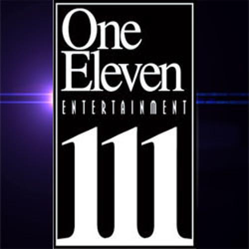 111Entertainment's avatar
