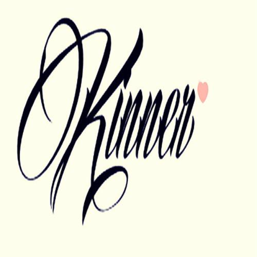 ★ Dj Kinner' ★'s avatar
