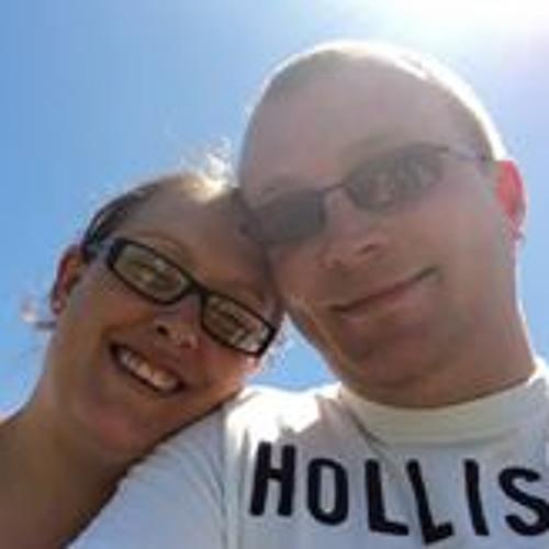 Richard Hopkins 18's avatar