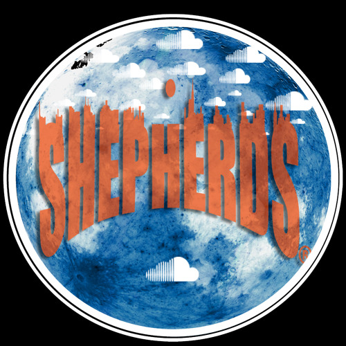 SHEPHERDSNEWYORK®'s avatar