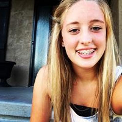 Abby Brown 36's avatar