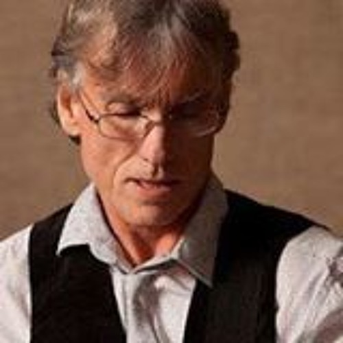 Jim Wurster's avatar