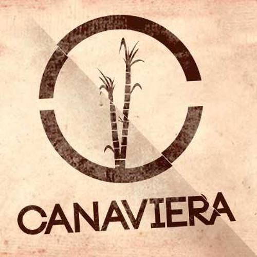 Canaviera's avatar