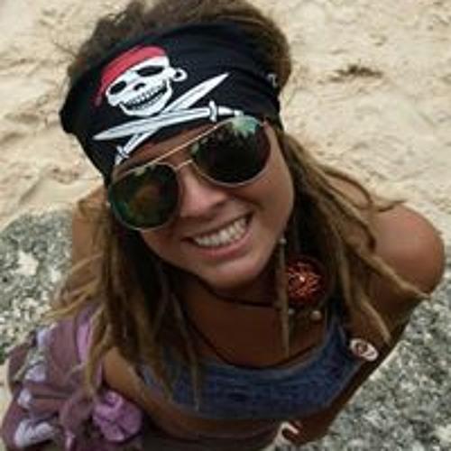 Anna Franzén 2's avatar