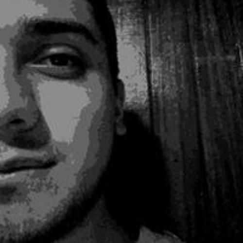 Andres Hernandez 306's avatar