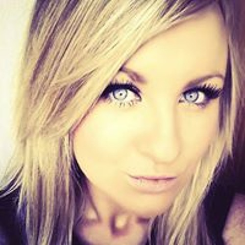 Sarah Miley 1's avatar