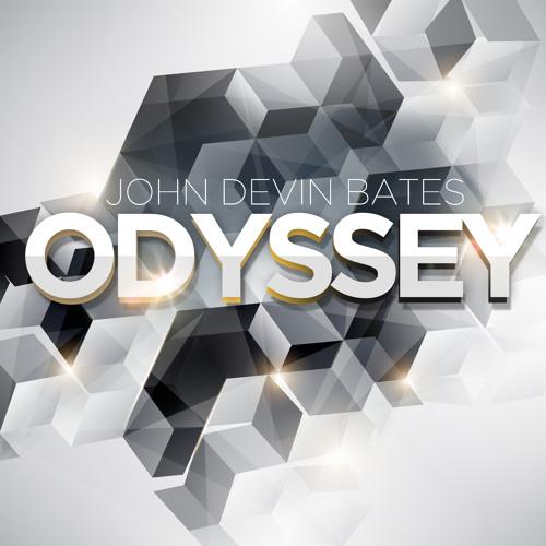 John Devin Bates's avatar