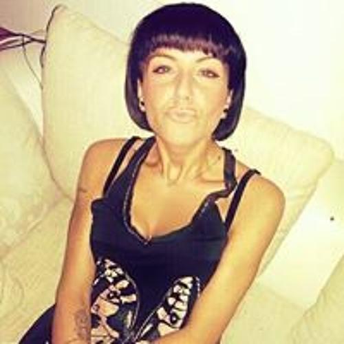 Sorbello Miriam's avatar