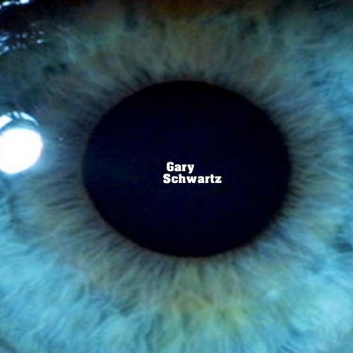 Gary Schwartz's avatar
