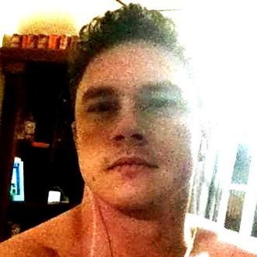 Rogerio Rodrigues 45's avatar