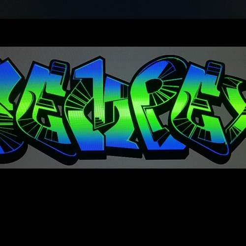 Sempex's avatar