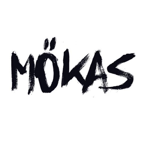 möKas's avatar
