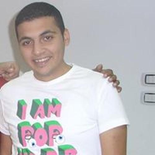 Mohamed Abad Mohamed's avatar