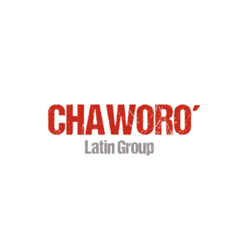 CHAWORÓ Latin Group's avatar