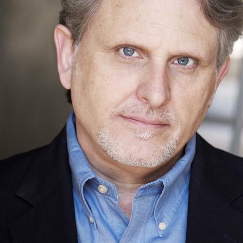 Tim Simek's avatar