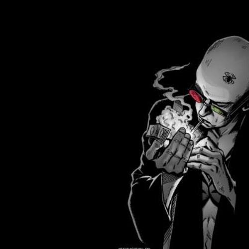 Nicko Dmz's avatar