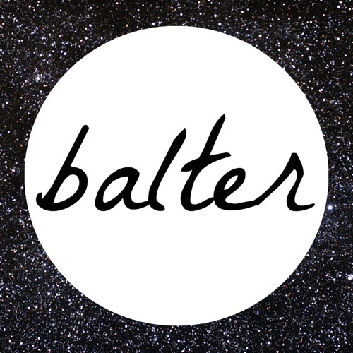 Balter.'s avatar