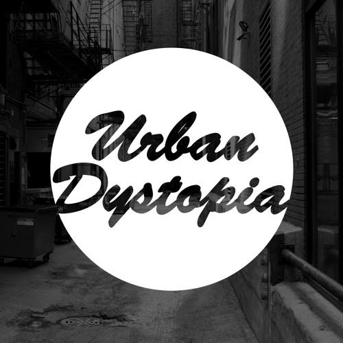 Urban_Dystopia's avatar