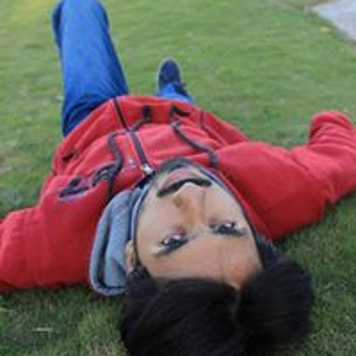 Muhammad Salman 119's avatar
