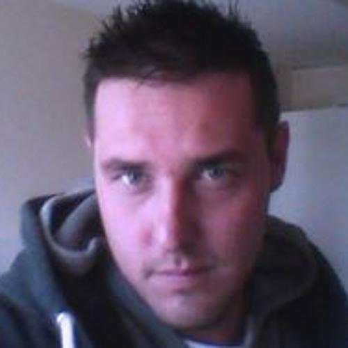Dave Upsher's avatar