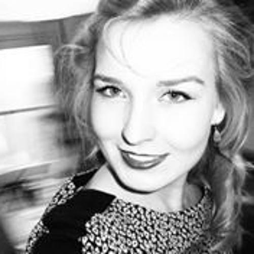 Inge Marleen Doornbos's avatar