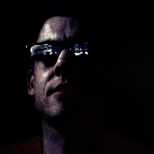 pajosmashup's avatar